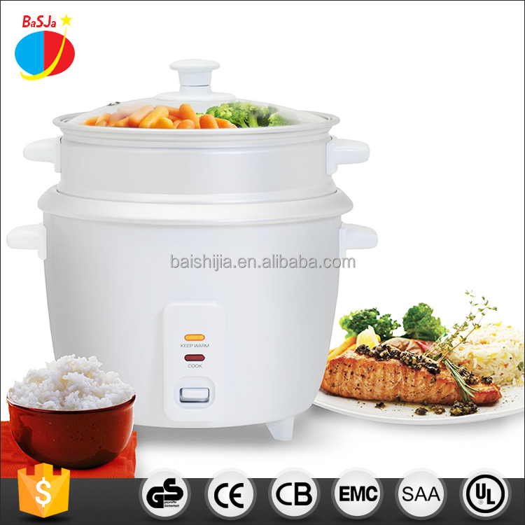 Wholesale non stick inner pot mini rice cooker 1 cup picture