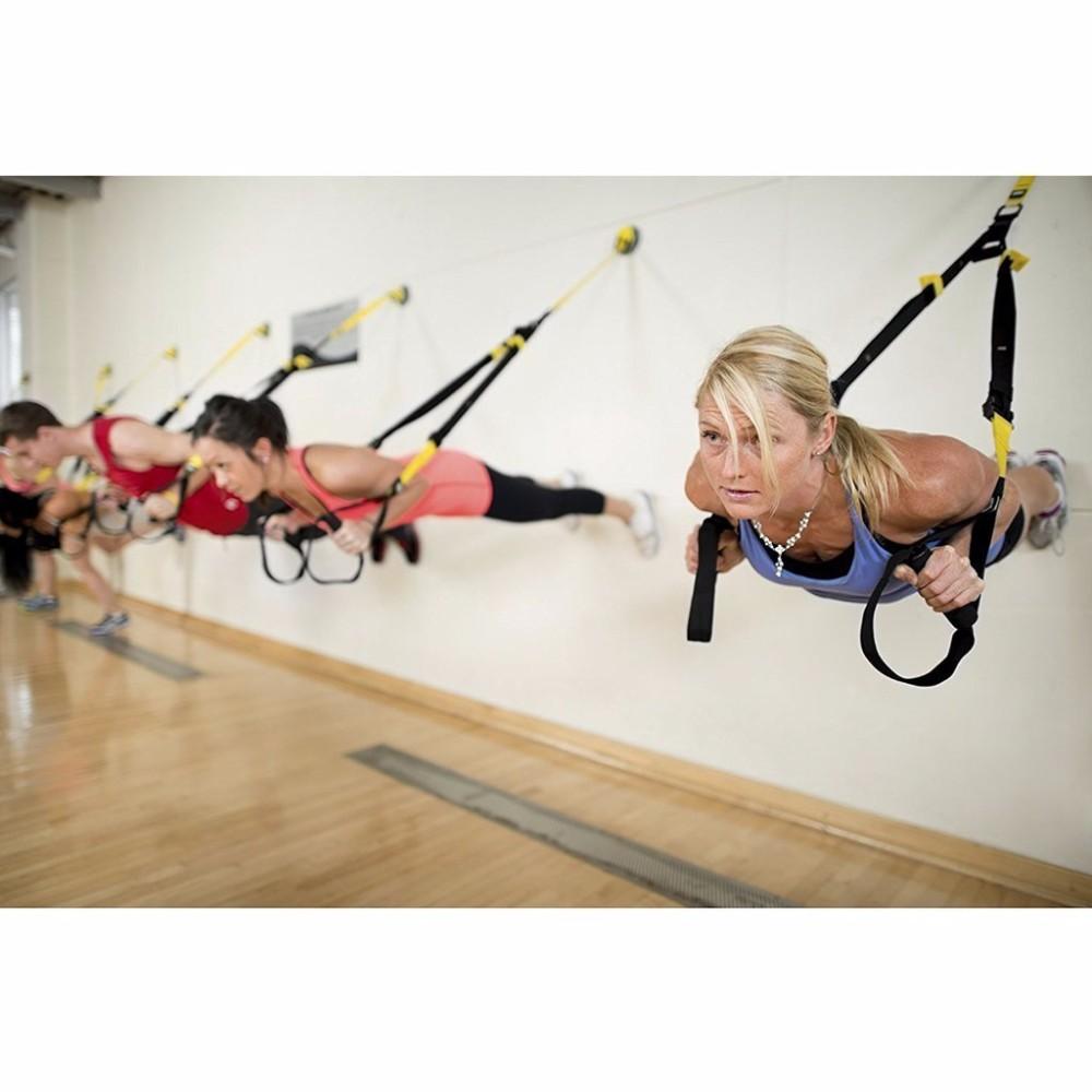 Fitness Equipment Accessories Mount Anchor Bracket Hook