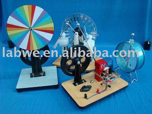 equipment/educational equipment/lab equipment/Glassware