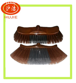 household hot selling items , best selling product items , plastic cleaning brooms