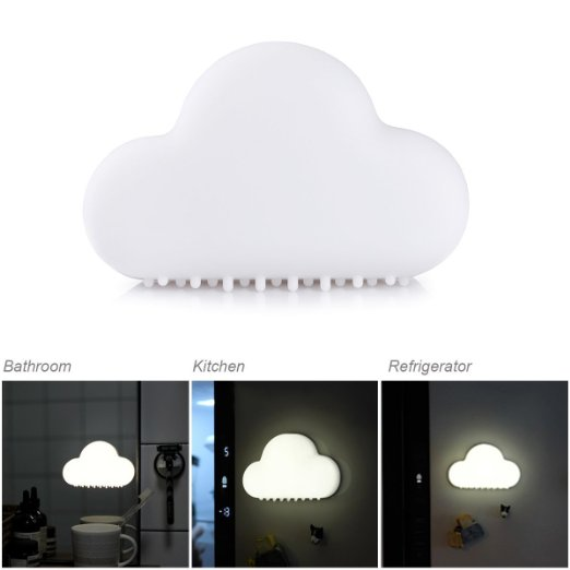 cloud lamp, cloud lamp suppliers and manufacturers at alibaba, Meubels Ideeën