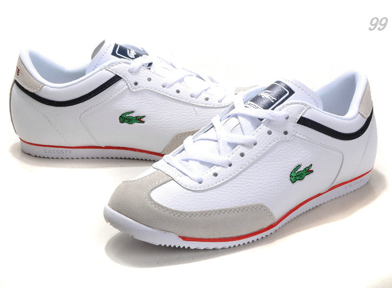 919fb9982 Get Quotations · Wholesale Lacoste Men s Shoes