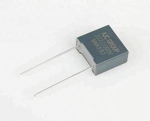 Super Capacitor 2 2f 20v Super Capacitor 20v, Super Capacitor 2 2f