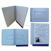 Made in China superior quality file folder school office supply