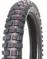 Hot Sale China High Quality Cheap Motorcycle Tire 300-17 300-18