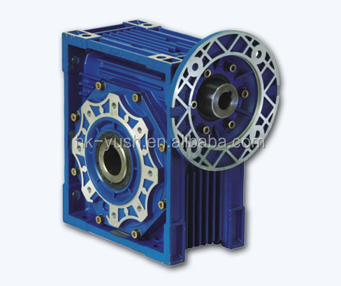 TPRVM SPEED GEARBOX WITH PC ,TPRVM SPEED GEARBOX WITH PC HMRV-105