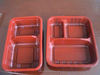 hot sales ps food container