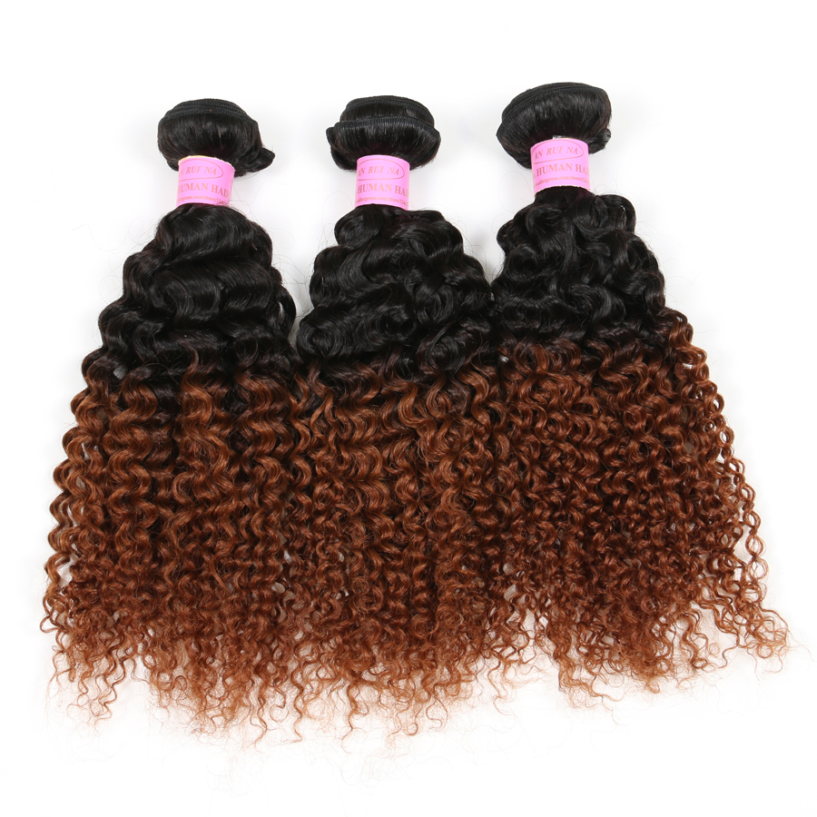 Cheap Synthetic Ombre Hair Weaving Curly Hair Find Synthetic Ombre