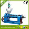 Electronic Cotton Seed Oil Mill Machinery