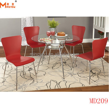 Cheap Round Dining Table Buy Round Dining Table Cheap Round Dining