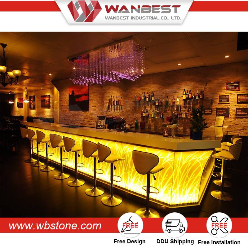China Classic Bar Design, China Classic Bar Design Manufacturers and ...