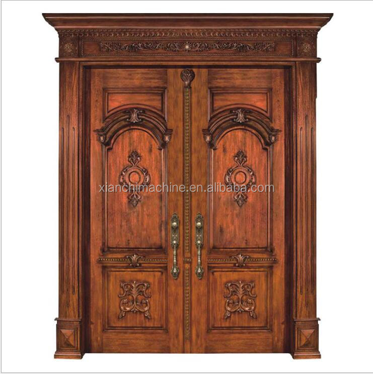 Wood Furniture Door ~ Descargas-Mundiales.com