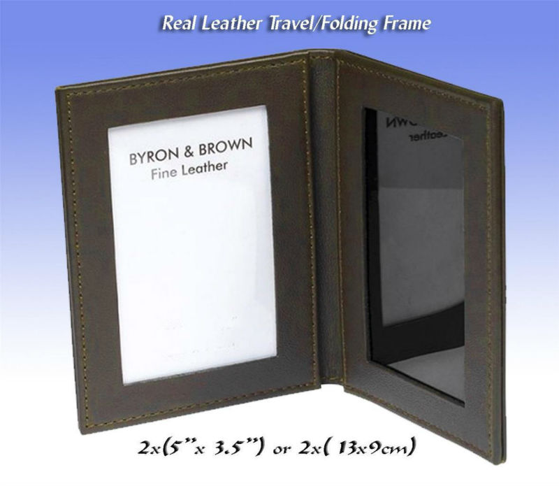 folding picture frame folding picture frame suppliers and manufacturers at alibabacom