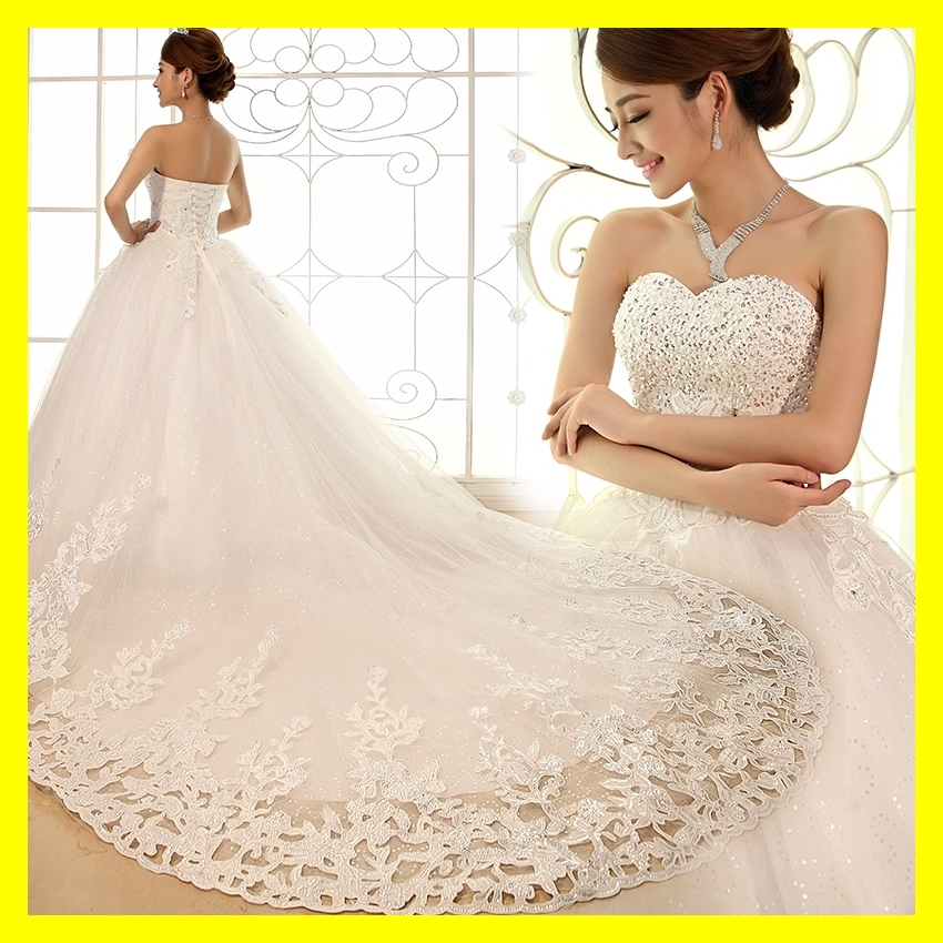 Petite Wedding Gown Designers: Designer Wedding Dresses On Sale Old Fashioned Tropical