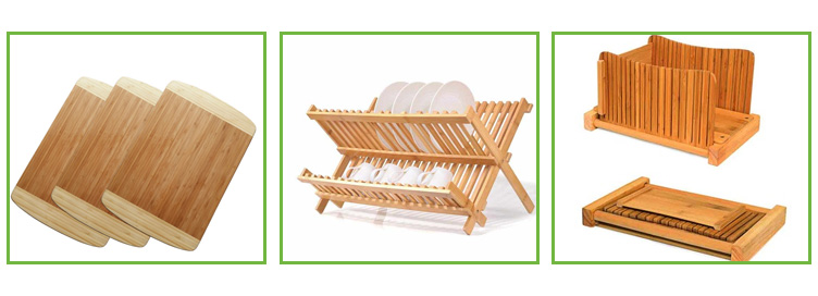 High Quality Kitchen Bamboo X Shaped Folding Dish Rack 19