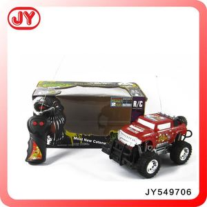 China Toy Car Body Shell China Toy Car Body Shell Manufacturers And