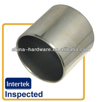 Steel Sleeve Bushing Hardened Steel Bushing Buy Steel