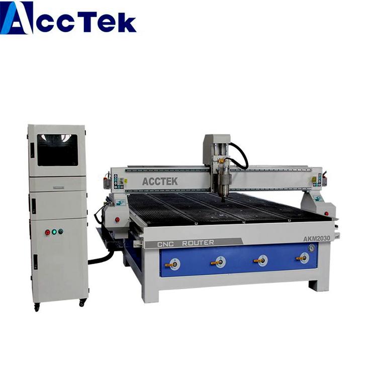 AKM2030 CNC ROUTER.jpg