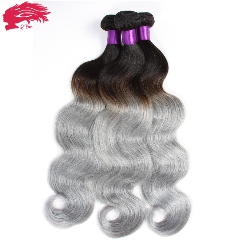 Cheap ego hair weave find ego hair weave deals on line at alibaba grey hair weave peruvian virgin hair body wave grade 7a peruvian virgin hair 3 pcs pmusecretfo Gallery