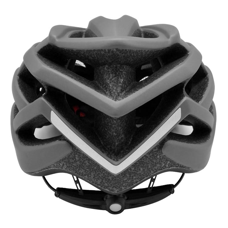 Helmet Bicycle Bike 11