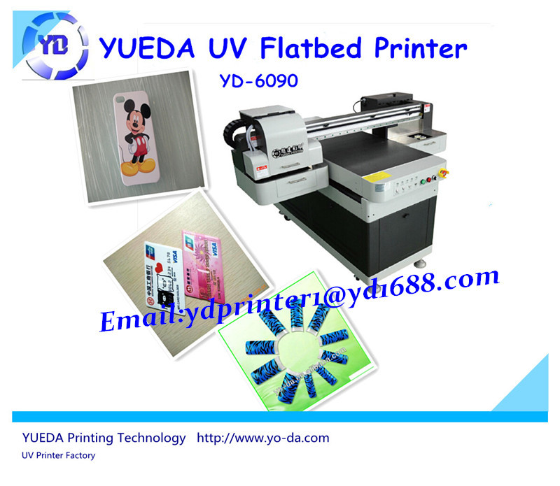 Digital Business Card Printer,Wedding Card/visit Card Printing ...