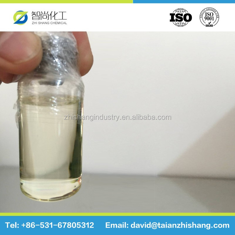 Gold quality 1,2-Dimethoxybenzene CAS: 91-16-7 best price