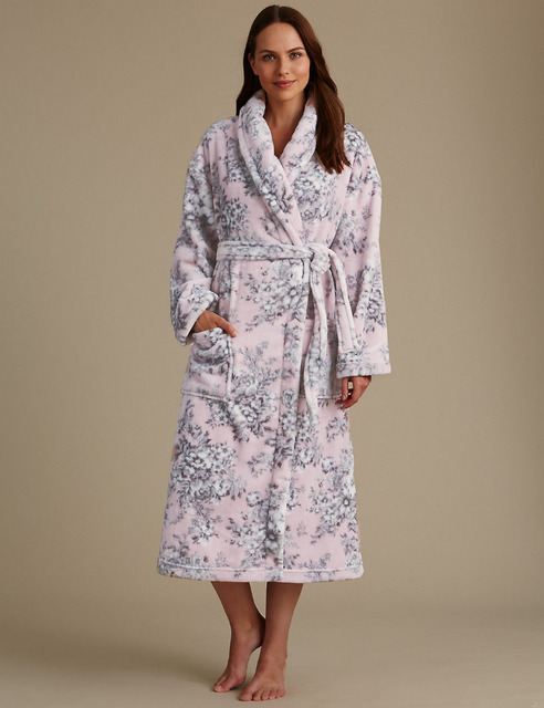 short ladies dressing gown-Source quality short ladies dressing gown ...