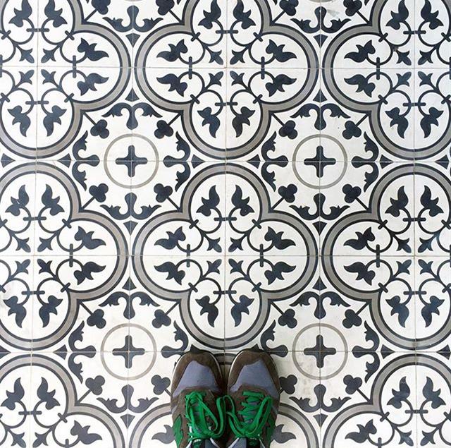 Moroccan Encaustic Cement Tiles Buy Encaustic Cement
