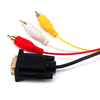/product-detail/3-rca-to-vga-av-adapter-cable-for-pc-computer-camera-62025919608.html