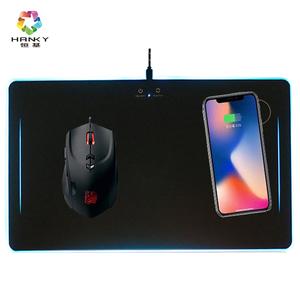 50cf12747b China Manufacturers Mouse Pad, China Manufacturers Mouse Pad ...