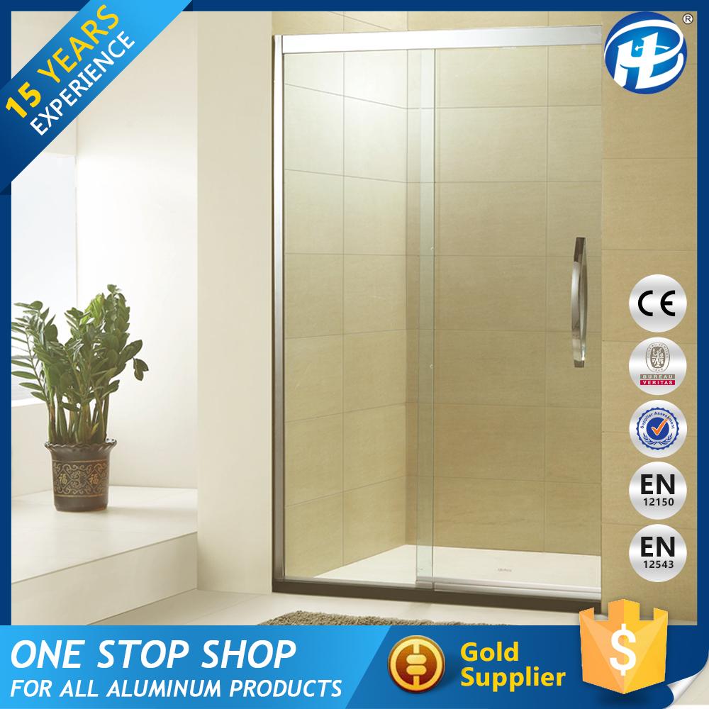 Folding Bathtub Shower Door, Folding Bathtub Shower Door Suppliers ...