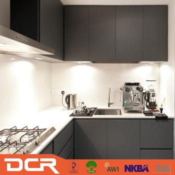 82+ Foto Desain Lemari Aluminium Composite Panel Yang Bisa Anda Contoh