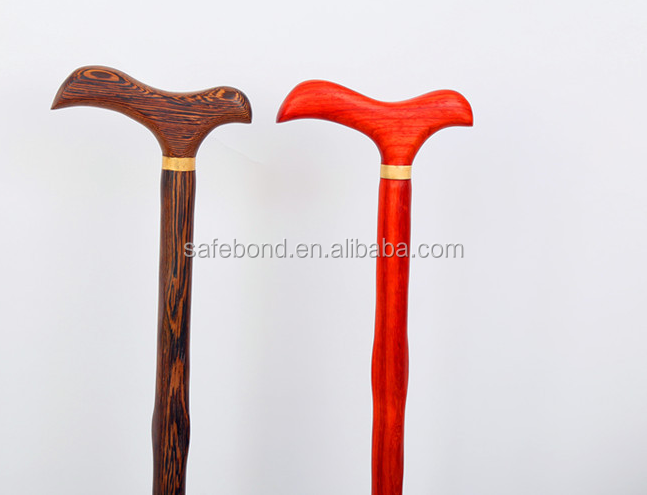Elderly Walking Stick /Old Man Walking Stick Cane With Sword