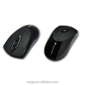 Comfort 3d simple 3 buttons light-weight PC laptop tablet wired mice mouse