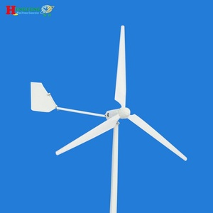 24 volt wind energy turbine generator price
