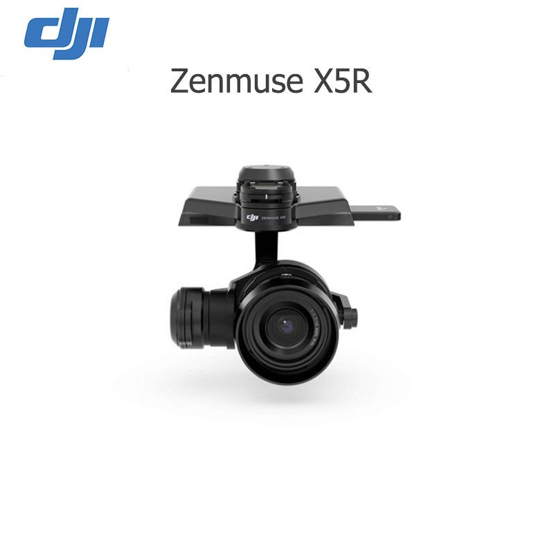 Original DJI Zenmuse X5R Wholesale form dji factory