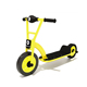 kids Balance Bike For Kids child , bike balance