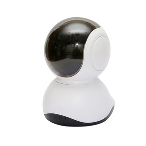 Factory OEM H.264 Wireless Yoosee Wifi PTZ ip Camera For Home Security With 355 Horizontal 120 Vertical Rotation