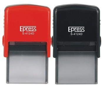 stamp auto - Parfu kaptanband co