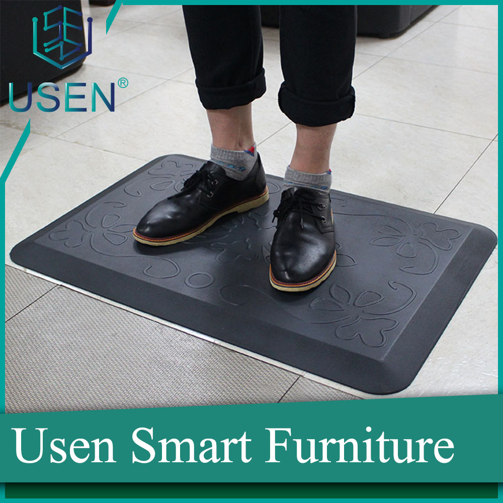 products standing fatigue desk floor standeematlifestyle standee mat anti standeeco