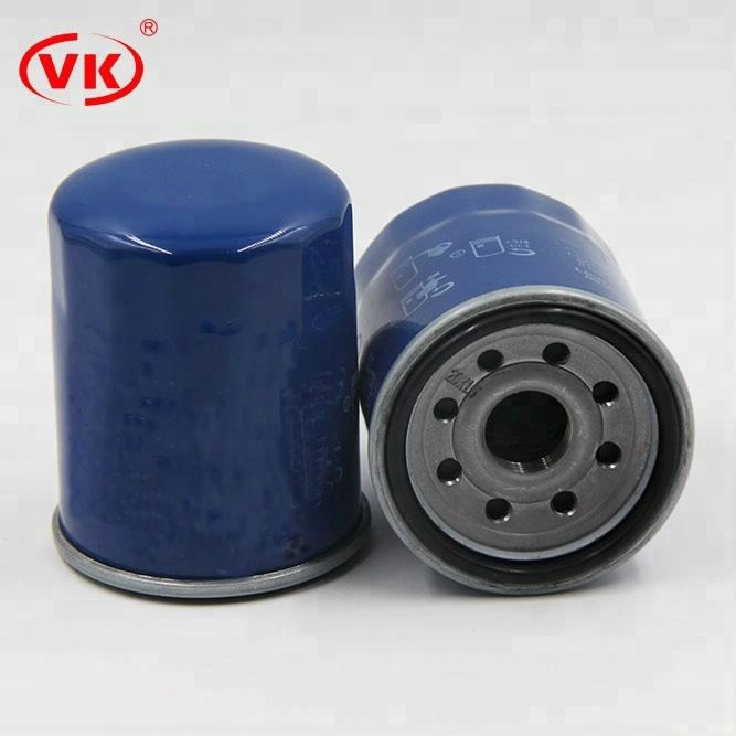 wholesale bypass oil filter 15400RBAF01 VKXJ6606