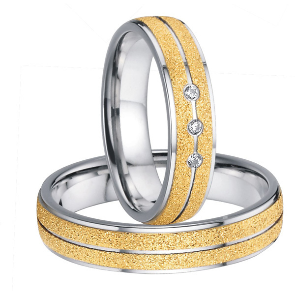 Cheap Wedding Bands For Men Find Wedding Bands For Men