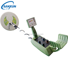 Best metal detector high quality underground cable detector