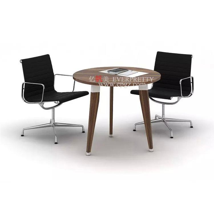 Small Meeting Table Otobi Furniture