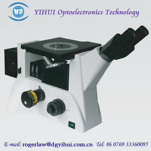 5mp similar olympus microscopes