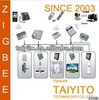 TAIYITO manufacture for zigbee smart home automation