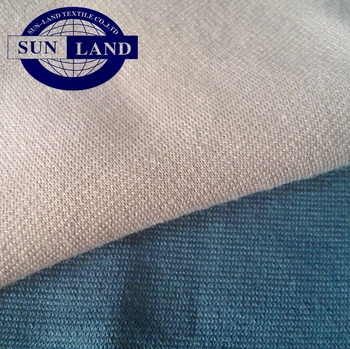 wholesale fabric near me wholesale apparel fabric suppliers