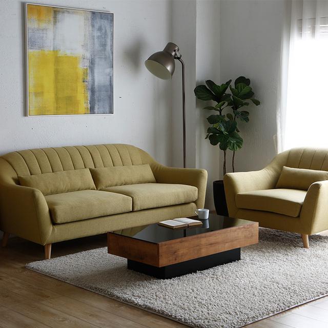 semi- círculo sofá conjuntos-Compre barato semi- círculo sofá ...