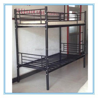 Used bunk bed for adults sale with mattress
