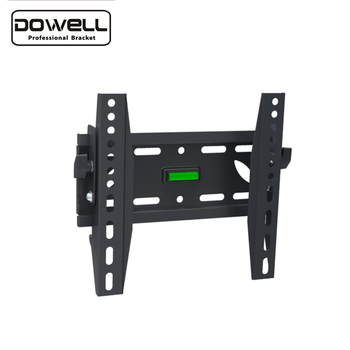 Economical Fit For Small Size23 42 Lcd Tv Vertically Adjustable